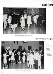 Page 26, 1964 Edition, Reedsport High School - Chieftain Yearbook (Reedsport, OR) online yearbook collection