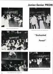 Page 28, 1964 Edition, Reedsport High School - Chieftain Yearbook (Reedsport, OR) online yearbook collection