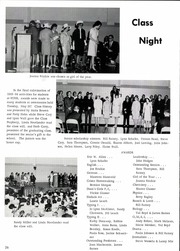 Page 30, 1964 Edition, Reedsport High School - Chieftain Yearbook (Reedsport, OR) online yearbook collection
