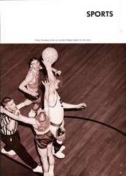 Page 35, 1964 Edition, Reedsport High School - Chieftain Yearbook (Reedsport, OR) online yearbook collection