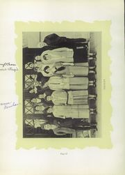 Page 16, 1925 Edition, Albany Union High School - Whirlwind Yearbook (Albany, OR) online yearbook collection