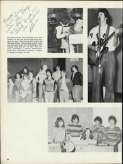Page 100, 1977 Edition, Vale Union High School - Viking Yearbook (Vale, OR) online yearbook collection