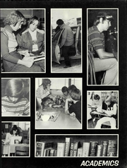 Page 101, 1977 Edition, Vale Union High School - Viking Yearbook (Vale, OR) online yearbook collection