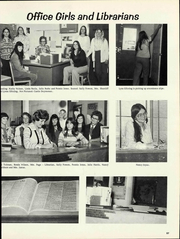 Page 103, 1977 Edition, Vale Union High School - Viking Yearbook (Vale, OR) online yearbook collection