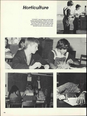 Page 106, 1977 Edition, Vale Union High School - Viking Yearbook (Vale, OR) online yearbook collection