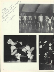 Page 14, 1977 Edition, Vale Union High School - Viking Yearbook (Vale, OR) online yearbook collection