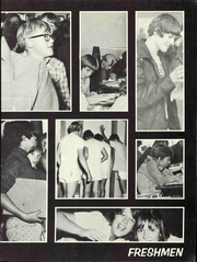 Page 145, 1977 Edition, Vale Union High School - Viking Yearbook (Vale, OR) online yearbook collection