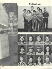 Page 146, 1977 Edition, Vale Union High School - Viking Yearbook (Vale, OR) online yearbook collection