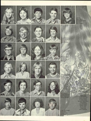 Page 149, 1977 Edition, Vale Union High School - Viking Yearbook (Vale, OR) online yearbook collection