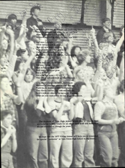 Page 158, 1977 Edition, Vale Union High School - Viking Yearbook (Vale, OR) online yearbook collection