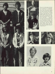 Page 19, 1977 Edition, Vale Union High School - Viking Yearbook (Vale, OR) online yearbook collection