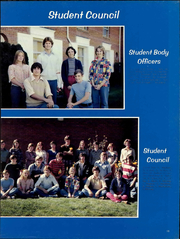 Page 21, 1977 Edition, Vale Union High School - Viking Yearbook (Vale, OR) online yearbook collection