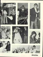 Page 23, 1977 Edition, Vale Union High School - Viking Yearbook (Vale, OR) online yearbook collection