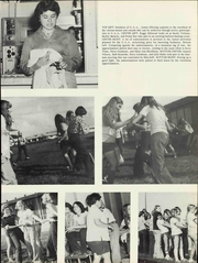 Page 91, 1977 Edition, Vale Union High School - Viking Yearbook (Vale, OR) online yearbook collection