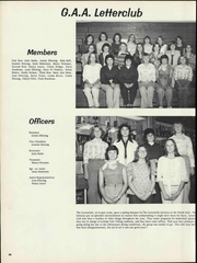Page 92, 1977 Edition, Vale Union High School - Viking Yearbook (Vale, OR) online yearbook collection