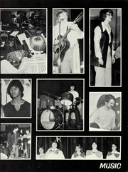 Page 93, 1977 Edition, Vale Union High School - Viking Yearbook (Vale, OR) online yearbook collection