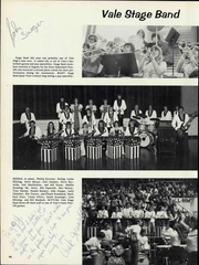 Page 96, 1977 Edition, Vale Union High School - Viking Yearbook (Vale, OR) online yearbook collection