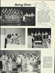Page 97, 1977 Edition, Vale Union High School - Viking Yearbook (Vale, OR) online yearbook collection
