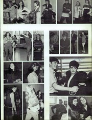 Page 17, 1972 Edition, Jefferson High School - Lions Roar Yearbook (Jefferson, OR) online yearbook collection