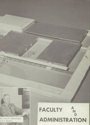 Page 13, 1957 Edition, Oakridge High School - Warrior Yearbook (Oakridge, OR) online yearbook collection