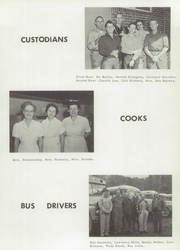 Page 15, 1959 Edition, Oakridge High School - Warrior Yearbook (Oakridge, OR) online yearbook collection