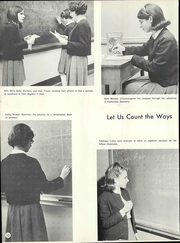 Page 14, 1967 Edition, St Marys Academy - Academia Yearbook (Portland, OR) online yearbook collection