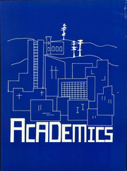 Page 9, 1967 Edition, St Marys Academy - Academia Yearbook (Portland, OR) online yearbook collection