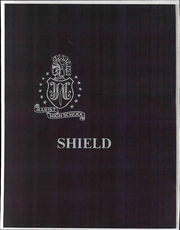 1979 Edition, Marist High School - Shield Yearbook (Eugene, OR)