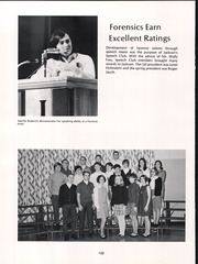 Page 126, 1969 Edition, Jackson High School - Hermitage Yearbook (Portland, OR) online yearbook collection