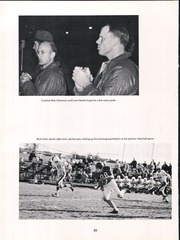 Page 24, 1969 Edition, Jackson High School - Hermitage Yearbook (Portland, OR) online yearbook collection