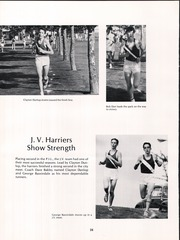 Page 32, 1969 Edition, Jackson High School - Hermitage Yearbook (Portland, OR) online yearbook collection