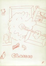 Page 15, 1958 Edition, Dayton High School - Treasure Chest Yearbook (Dayton, OR) online yearbook collection