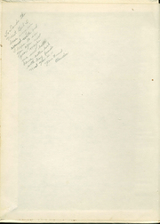 Page 2, 1958 Edition, Dayton High School - Treasure Chest Yearbook (Dayton, OR) online yearbook collection
