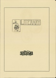 Page 13, 1913 Edition, Eugene High School - Eugenean Yearbook (Eugene, OR) online yearbook collection