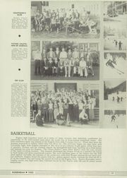 Page 17, 1935 Edition, Eugene High School - Eugenean Yearbook (Eugene, OR) online yearbook collection