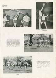 Page 73, 1943 Edition, Eugene High School - Eugenean Yearbook (Eugene, OR) online yearbook collection