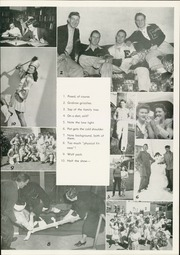 Page 79, 1943 Edition, Eugene High School - Eugenean Yearbook (Eugene, OR) online yearbook collection