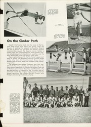 Page 86, 1943 Edition, Eugene High School - Eugenean Yearbook (Eugene, OR) online yearbook collection
