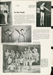 Page 87, 1943 Edition, Eugene High School - Eugenean Yearbook (Eugene, OR) online yearbook collection