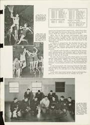 Page 88, 1943 Edition, Eugene High School - Eugenean Yearbook (Eugene, OR) online yearbook collection