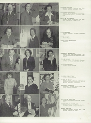 Page 9, 1946 Edition, Eugene High School - Eugenean Yearbook (Eugene, OR) online yearbook collection
