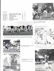 Page 11, 1976 Edition, Umatilla High School - Viking Saga Yearbook (Umatilla, OR) online yearbook collection