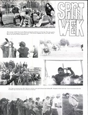 Page 12, 1976 Edition, Umatilla High School - Viking Saga Yearbook (Umatilla, OR) online yearbook collection
