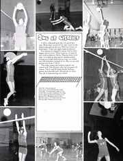 Page 17, 1976 Edition, Umatilla High School - Viking Saga Yearbook (Umatilla, OR) online yearbook collection