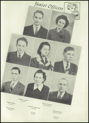 Page 15, 1943 Edition, Laurelwood Academy - Laurel Yearbook (Gaston, OR) online yearbook collection