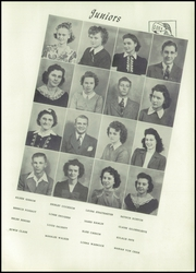 Page 17, 1943 Edition, Laurelwood Academy - Laurel Yearbook (Gaston, OR) online yearbook collection