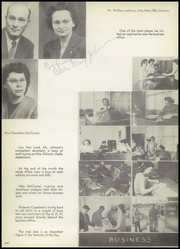 Page 14, 1950 Edition, Laurelwood Academy - Laurel Yearbook (Gaston, OR) online yearbook collection