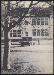 Page 2, 1950 Edition, Laurelwood Academy - Laurel Yearbook (Gaston, OR) online yearbook collection