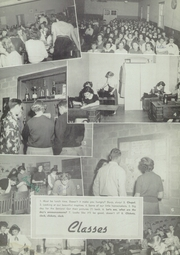 Page 13, 1952 Edition, Salem Academy - Crusader Yearbook (Salem, OR) online yearbook collection