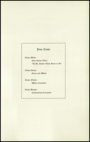 Page 17, 1919 Edition, Salem High School - Clarion Annual Yearbook (Salem, OR) online yearbook collection